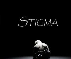 stigma, wings, and bts image
