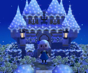 animal crossing, ac, and animal crossing new leaf image