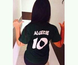 algerie and djz image