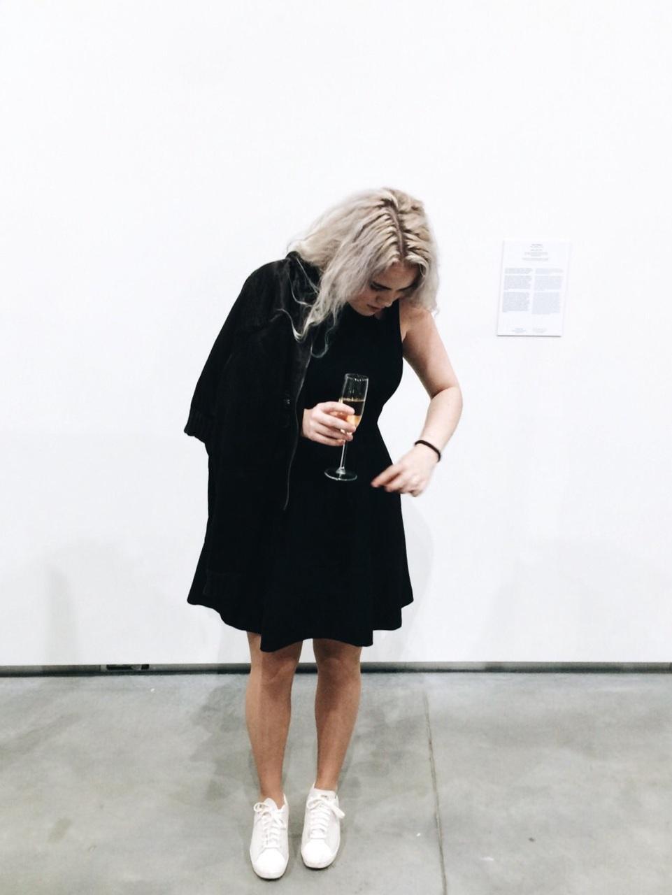 adidas, dress, and minimalistic image