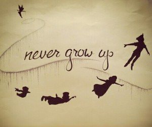grow, up, and never image