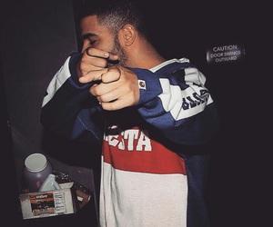 Drake and rap image