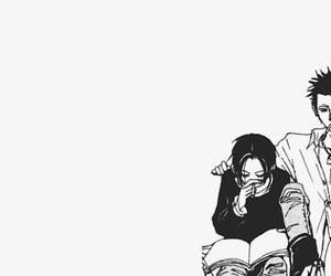 manga, Ai Yazawa, and Nana image