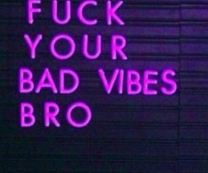 vibes, bro, and quotes image