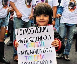 amor, children, and chile image
