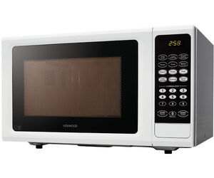best microwave, solo microwave, and cheap microwave image