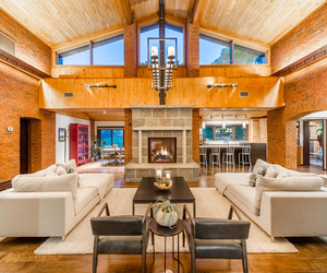 colorado, home, and home decor image