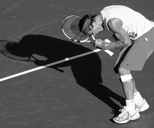 ny, nyc, and rafa image