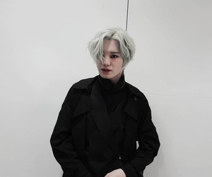 infinite, kpop, and lee sungjong image