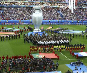 final, champions, and portugal nt image