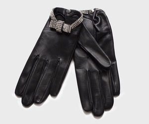 gants, gloves, and mode image