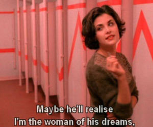 quotes, Dream, and woman image
