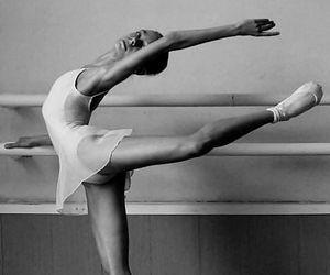 Image by Ballet's Secrets