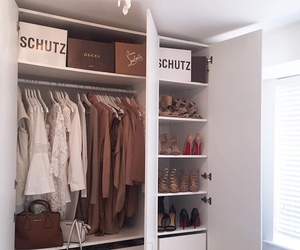 fashion, luxury, and clothes image