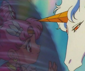art, sailormoon, and anime image