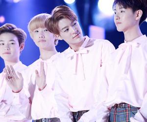 korean, mark, and jaemin image
