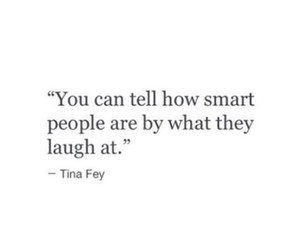 laughing, people, and quote image
