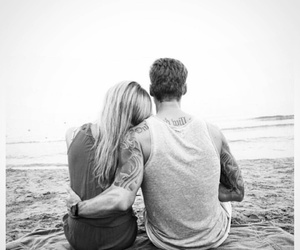 couples, young, and cute image