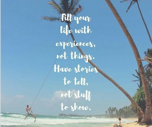 quote, stories, and travel image