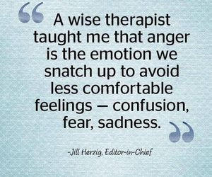wise therapist image