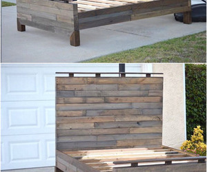 Image by Pallet Ideas