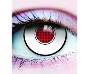 terminator, contact lenses, and primal contact image