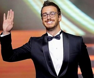 marocco and saad lamjarred image