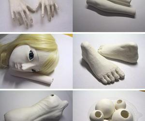 ball jointed dolls, bjd dolls, and bjd dolls sale image
