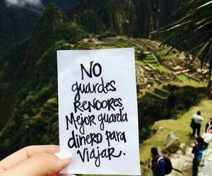 travel, frases, and libre image