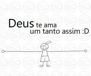 dEUS, frases, and frase image