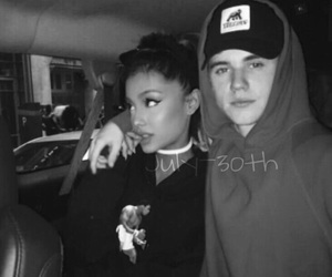babes, Relationship, and manips image