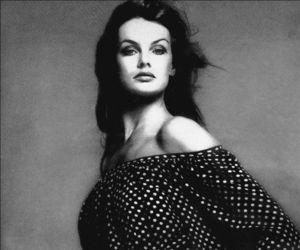 b&w, black ad white, and vintage image