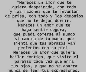 love and frida kahlo image
