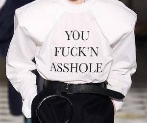 alternative, fashion, and tumblr image