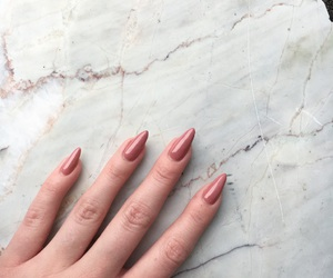 classy, claws, and fab image