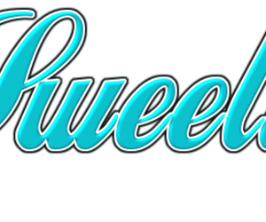 sweet1 image