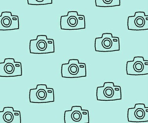 wallpaper, camera, and background image