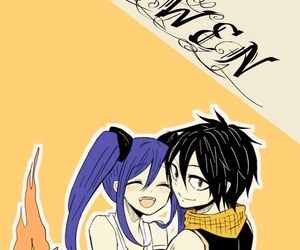 fairy tail, romeo, and anime image