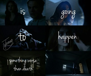 remember, teen wolf, and season 6 image