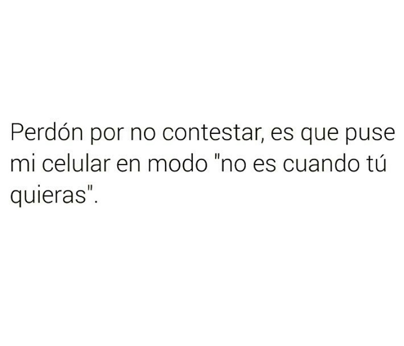 Exacto Shared By Lady ツ On We Heart It