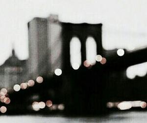 beautiful, bridge, and view image