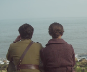 2014, testament of youth, and dir. james kent image