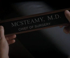 grey´s anatomy, christina yang, and meridith grey image