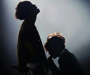 concert, gay, and korea image