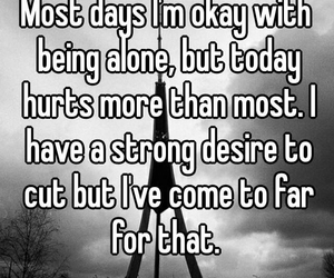 love quotes, love sayings, and girl quotes image