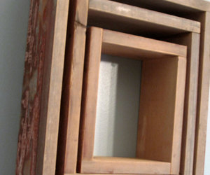 gift, reclaimed, and shelve image