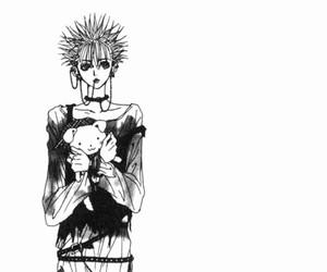 manga shin image