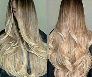 Image by hairmakestyles2016