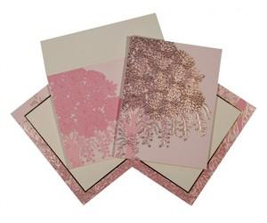 christian wedding cards, christian invitations, and 123weddingcards image