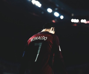 ambition, cristiano, and cristiano ronaldo image